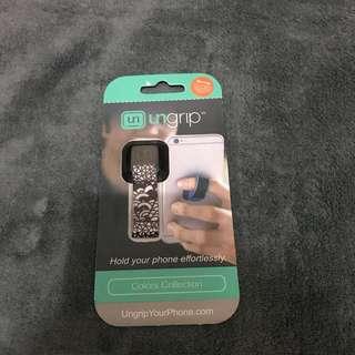 Ungrip Cellphone Holder