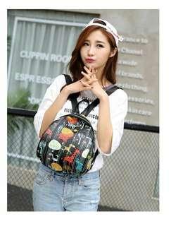 Fashion Code : TAS015