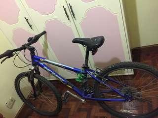 Alite 50 Bike