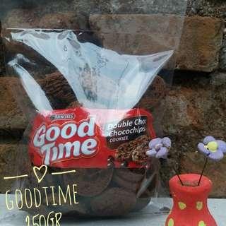 Goodtimes 150gr