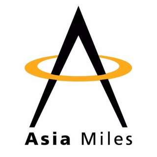 $0.98 Asia Miles for sales