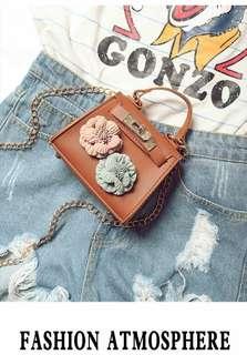 Fashion Code : TAS021