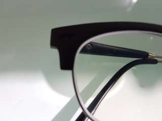 Looking for the small sliver part for glasses/spectacles