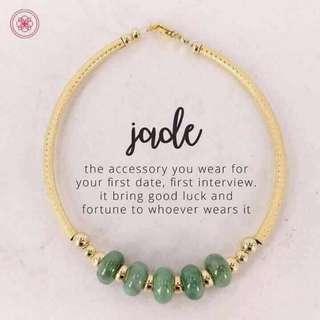Jade Bracelet_01
