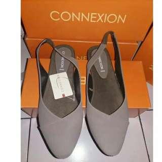 Flatshoes Connexion NEW