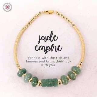 Jade Bracelet_03
