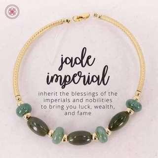 Jade Bracelet_05