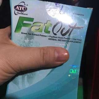 Fatout SALE! guaranteed authentic