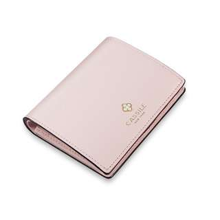 Cassile New York Wallet Agnes b Kate Spade