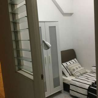 CHEAP room for rent at S$500 ONLY..Near NOVENA MRT!!!