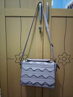 Sling Bag Import batam