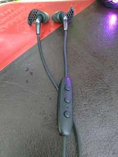 JayBird Freedom F5 運動無線藍芽耳機