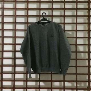 First Down Sweatshirt