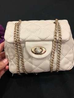 Handbag 🧒🏼