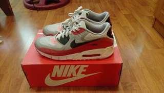 Nike Airmax 90 Breathe