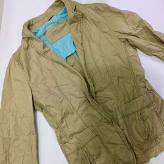 Jacket/coat (Esprit)