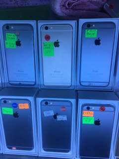 Iphone6 64gb Gpp Unlocked