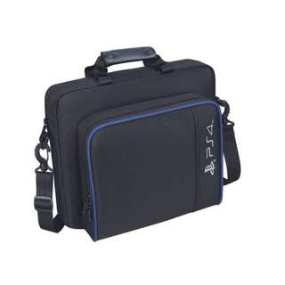 PS4 PLAYSTATION BAG FOR PS4 SLIM & FAT (BEG PS4)