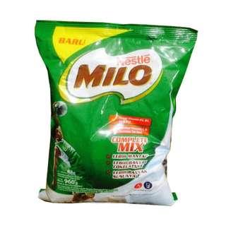 MILO (premium) 960 gr