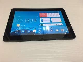 Asus Tablet Sim+2Camera