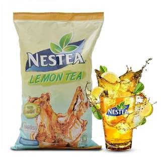 NESTEA LEMON TEA (premium)