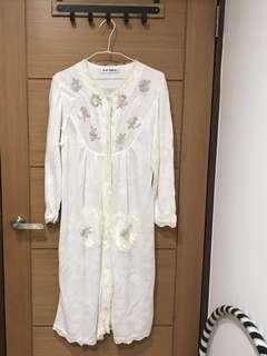 🚚 氣質睡衣 #五十元好物