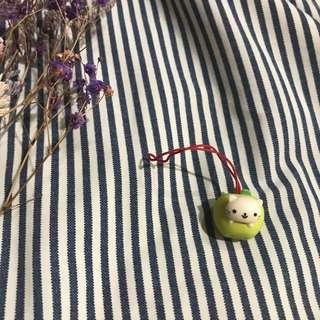 🚚 貓咪吊飾 #五十元好物
