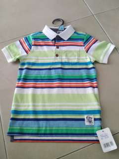 #wincookies Mothercare shirt