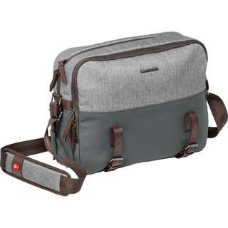 Manfrotto Windsor Camera Reporter Bag  相機袋 99% new