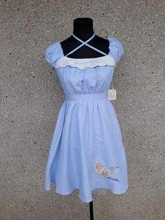 Brand NEW Secret Honey Dress