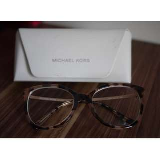 Michael Kors - Kacamata
