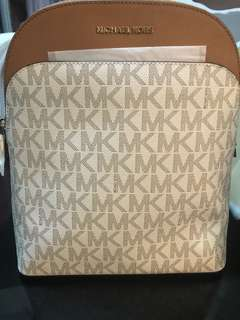 Michael Kors / Coach handbags and wallet
