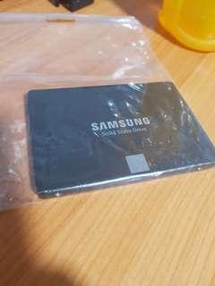 Samsung Evo 850 250gb