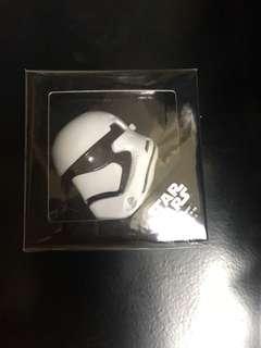 Star Wars 白夜燈隨身碟 16GB