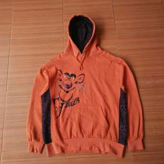 Sweater Tigger Walt Disney Original Second