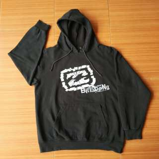 Sweater Billabong Original Second