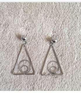 Jella Earrings