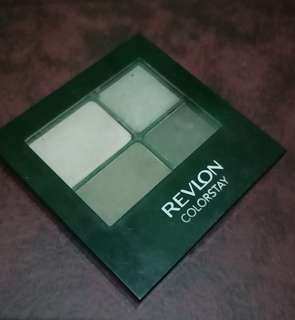 Revlon Colorstay Eye Shadow Ombre 545