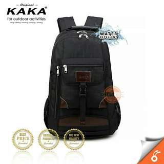 Backpack High Quality
