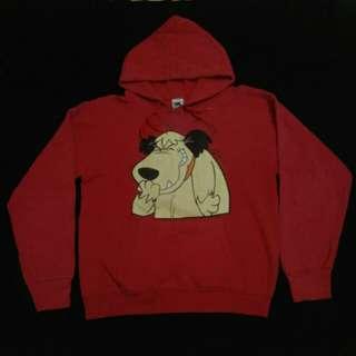 Vintage rare 80s ,5050 hoodie