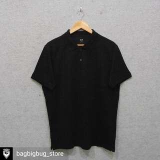 UNIQLO Poloshirt -Size: XL