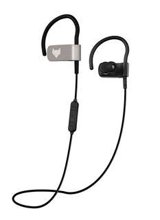 Bluetooth Earphones icefox