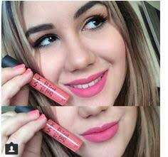 Nyx soft matte lip cream ANTWERP
