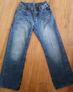 Gapkids jeans