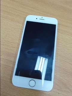 Iphone 6 16 gold ex inter