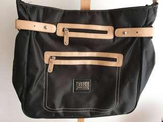 Baby Kiko Sling Baby Bag