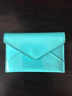 Tiffany & Co. Card Holder