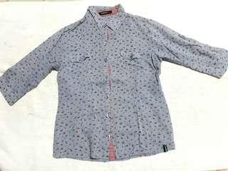 long sleeve shirt womens