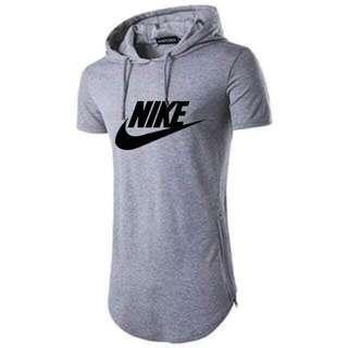 Nike Hoody top for Men S-L
