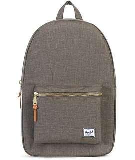 Herschel Canteen Settlement Backpack